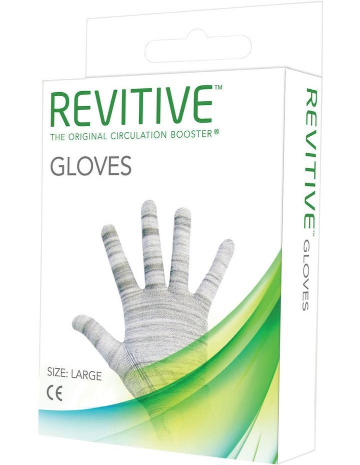 1413-REV-GL-AU Gloves Large image 1