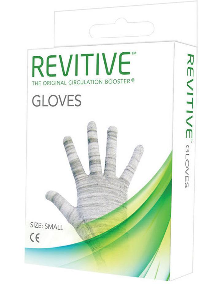 1414-REV-GS-AU Gloves Small image 1