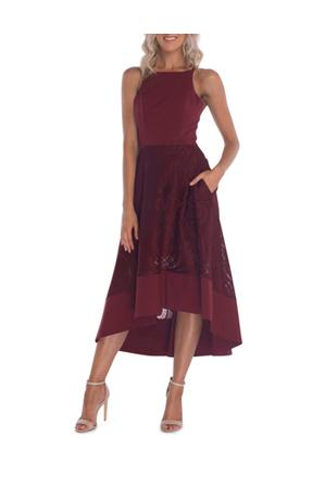 Dresses Buy Womens Dresses Online Myer