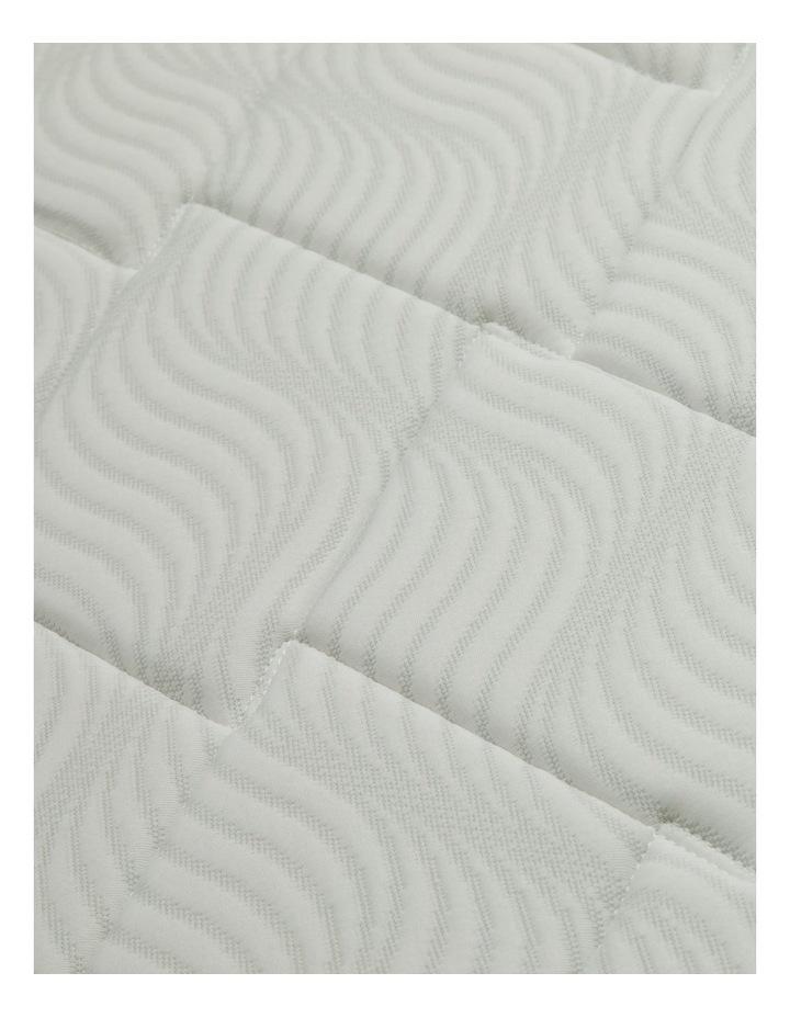 Sealy Singles Comfort Sleep Ensemble image 3