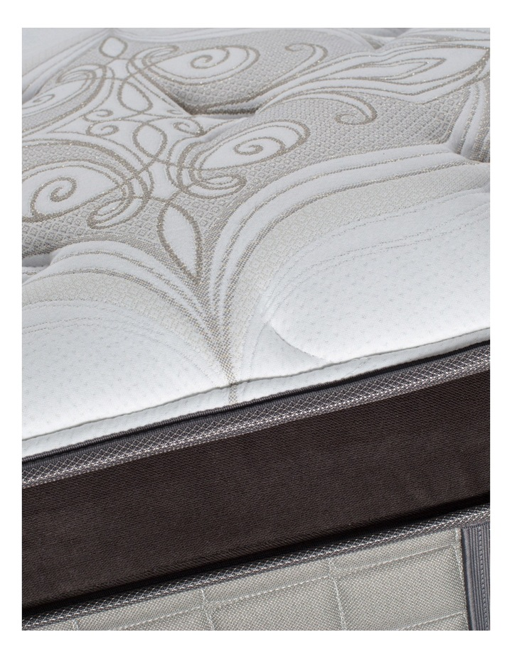 Mattress - Windsor Deluxe - Exquisite Collection image 3