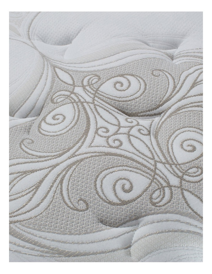Mattress - Windsor Deluxe - Exquisite Collection image 4