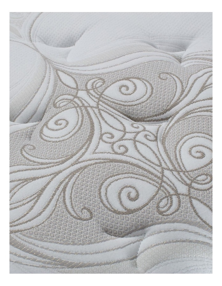 Exquisite Windsor Deluxe Mattress image 4