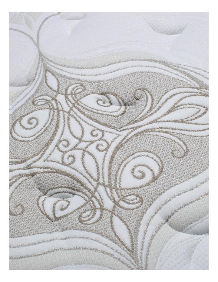 Exquisite Windsor Plush Mattress image 4