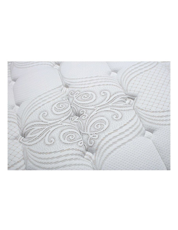 Exquisite Ashton Ultra Plush Mattress image 4