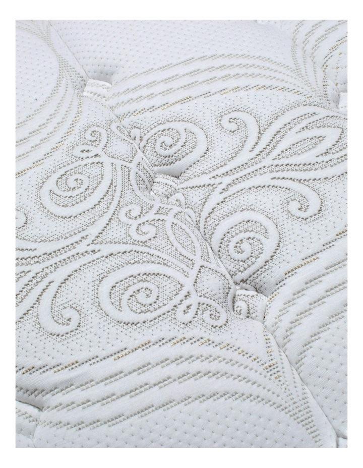 Exquisite Ashton Cushion Firm Mattress image 4
