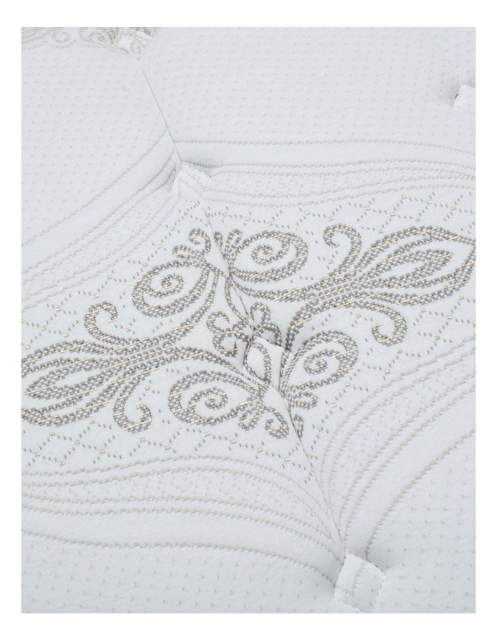 Exquisite Carlisle Plush Mattress image 4