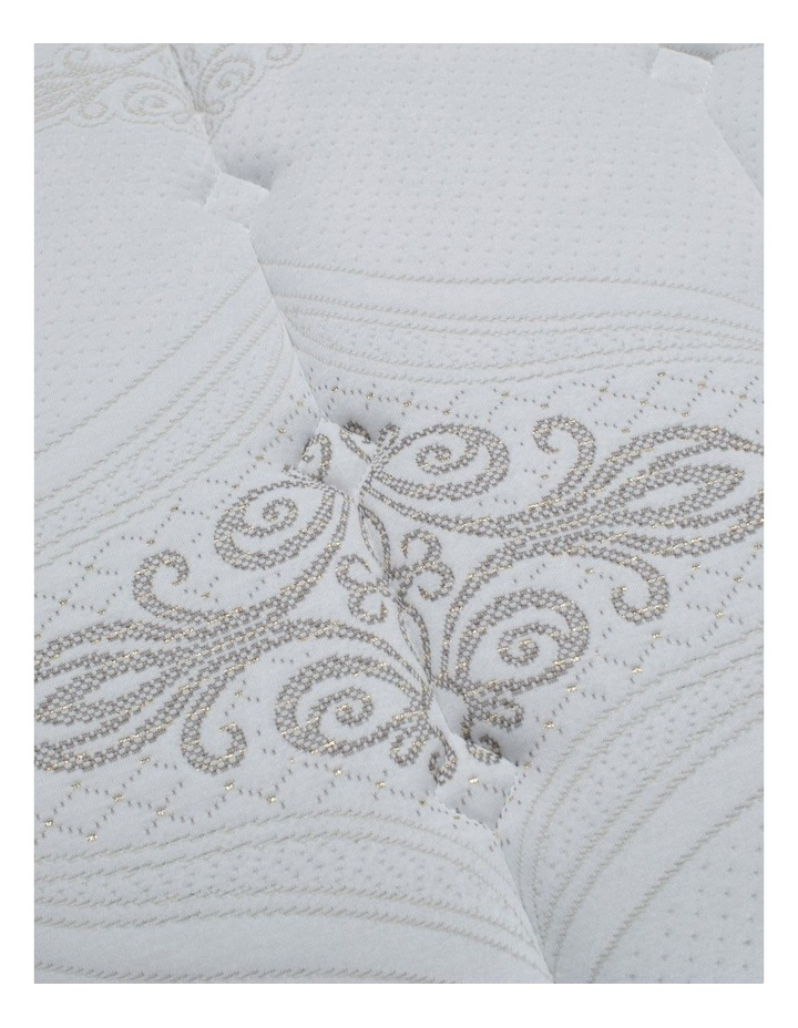 Exquisite Carlisle Cushion Firm Mattress image 4