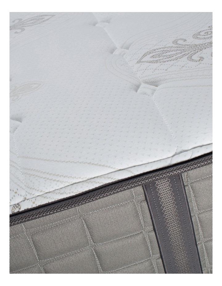 Exquisite Carlisle Firm Mattress image 5