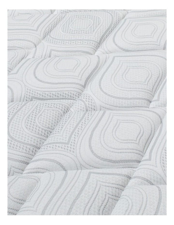 Sealy Posture Premier Glenmore Cushion Firm Mattress image 3