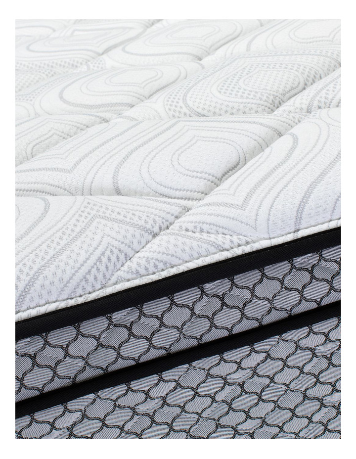 Sealy Posture Premier Glenmore Cushion Firm Mattress image 4