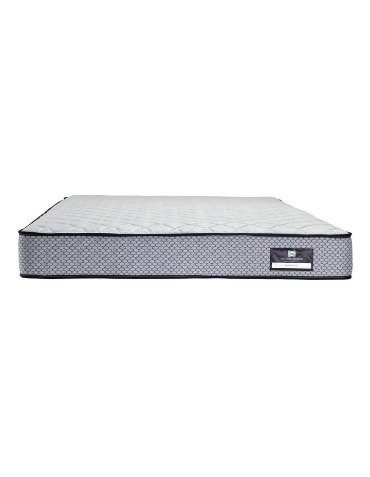 Sealy Posture Premier Glenmore Firm Mattress image 2