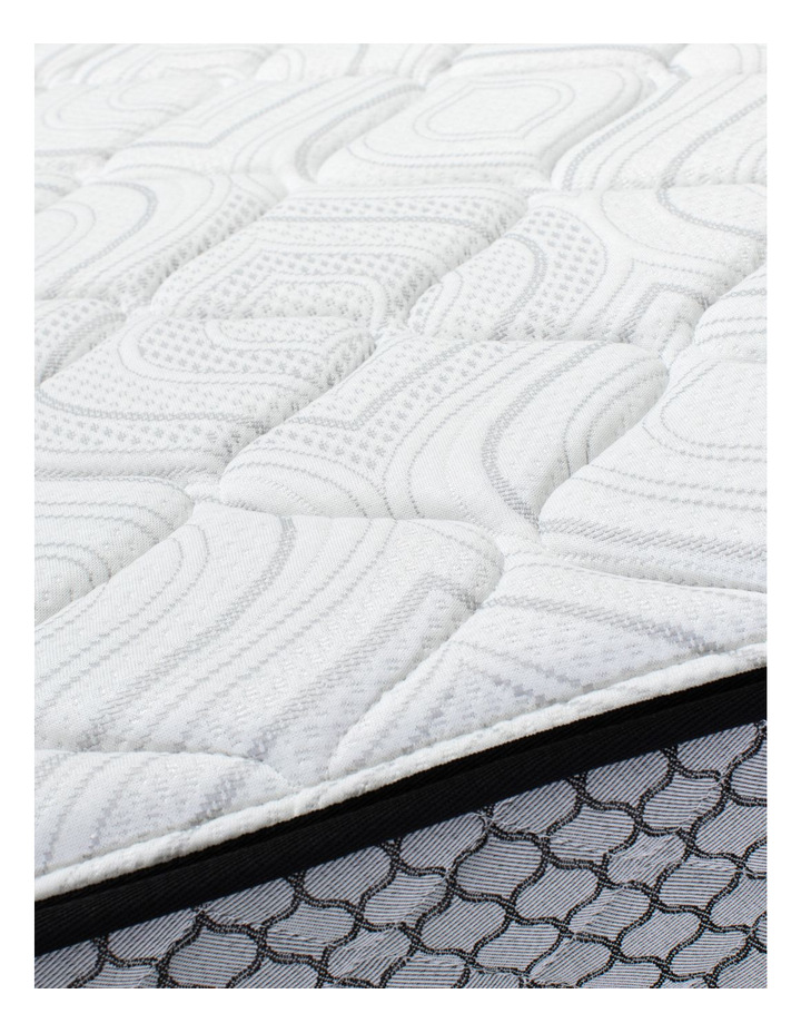 Sealy Posture Premier Glenmore Firm Mattress image 4