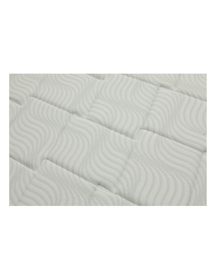 Singles Trundle Sleeper Top Mattress image 3