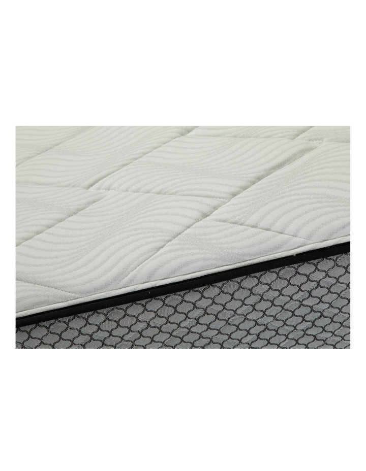 Singles Trundle Sleeper Top Mattress image 4