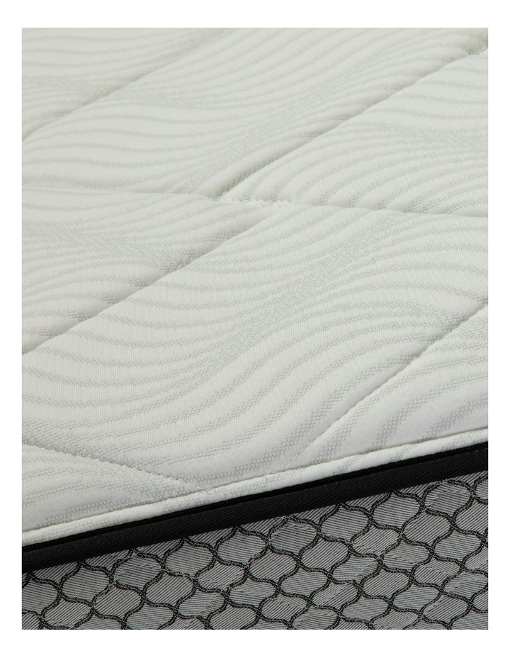 Sealy Singles Trundle Sleeper Top Mattress image 4