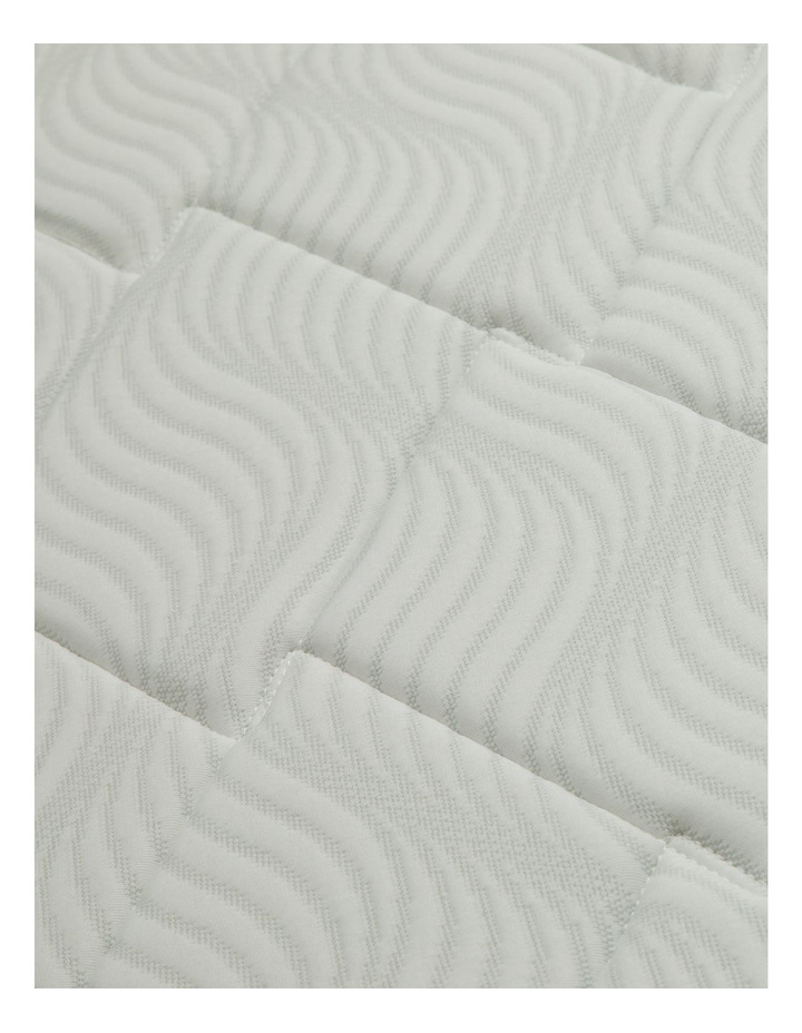 Sealy Singles Trundle Sleeper Top Mattress image 3