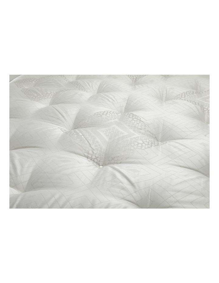 Crown Jewel Plaza Ultra Plush Mattress image 4
