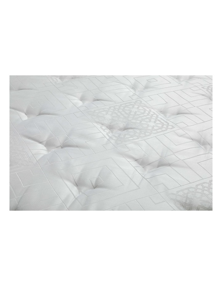 Crown Jewel Lexington Plush Mattress image 4