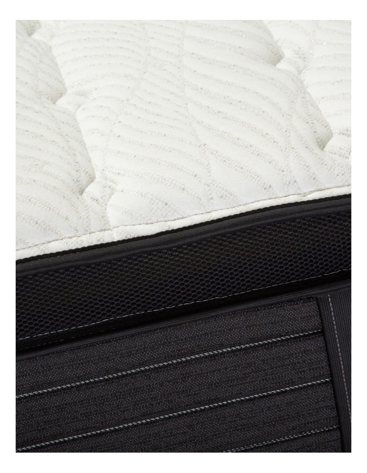 Elevate Ultra Swansea Plush Mattress image 4