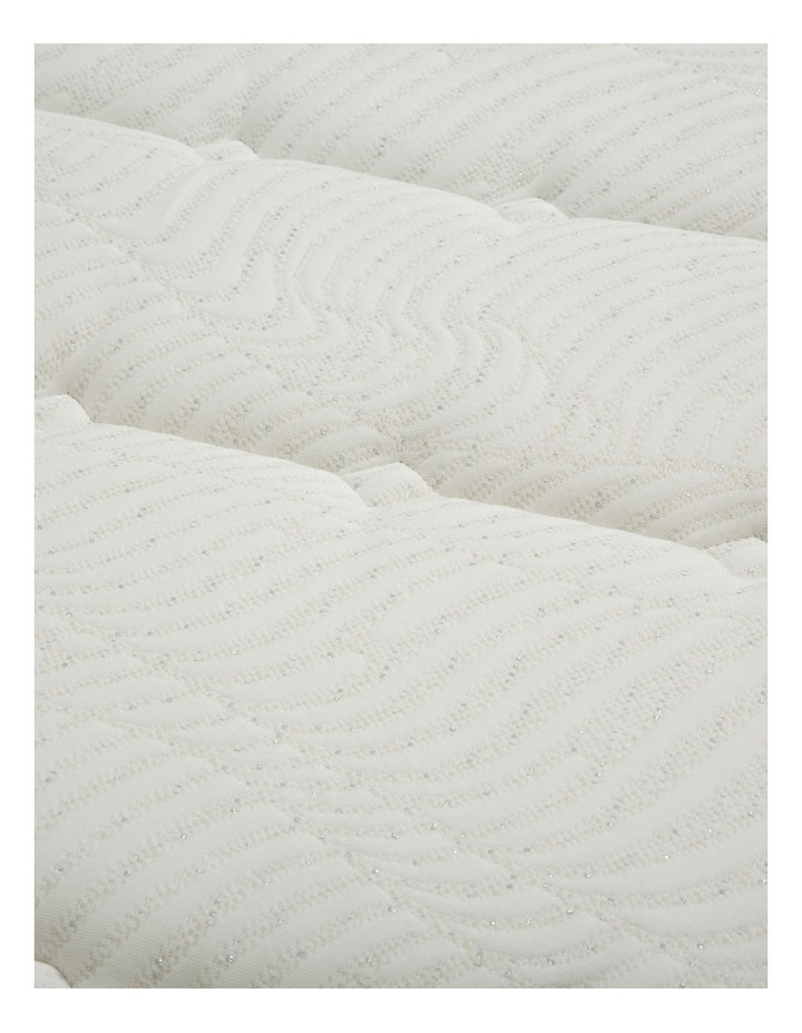 Elevate Ultra Swansea Plush Mattress image 5