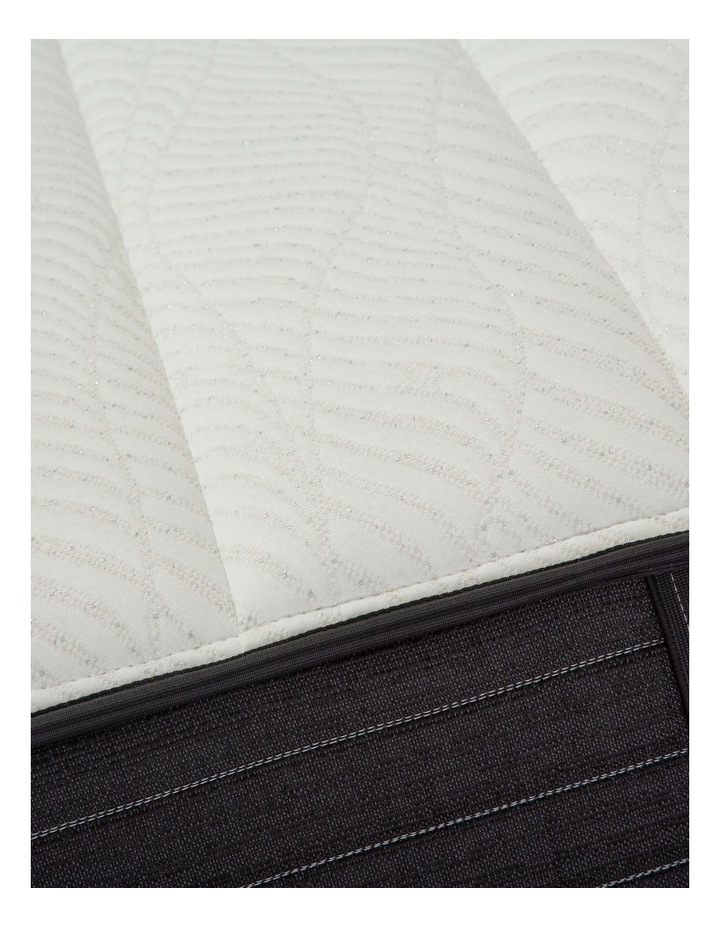 Elevate Ultra Swansea Cushion Firm Mattress image 4