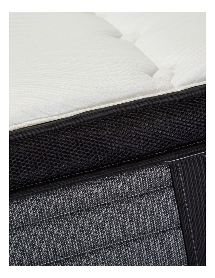 Elevate Millbrook Plush Mattress image 4