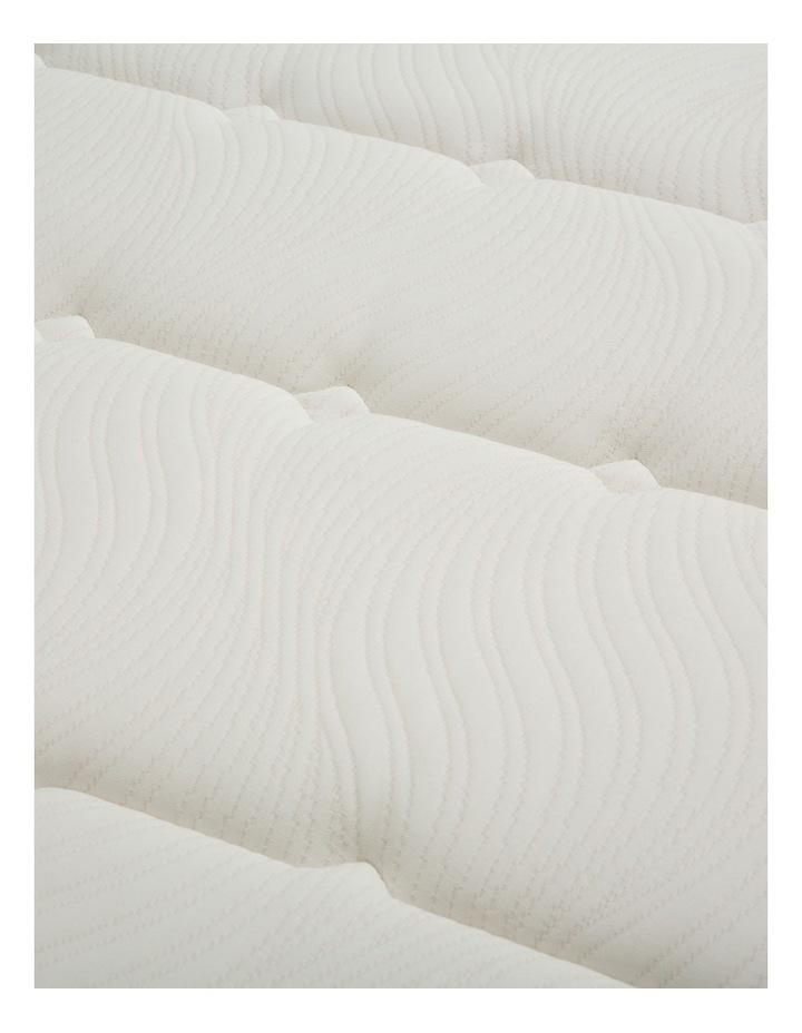 Elevate Millbrook Plush Mattress image 5