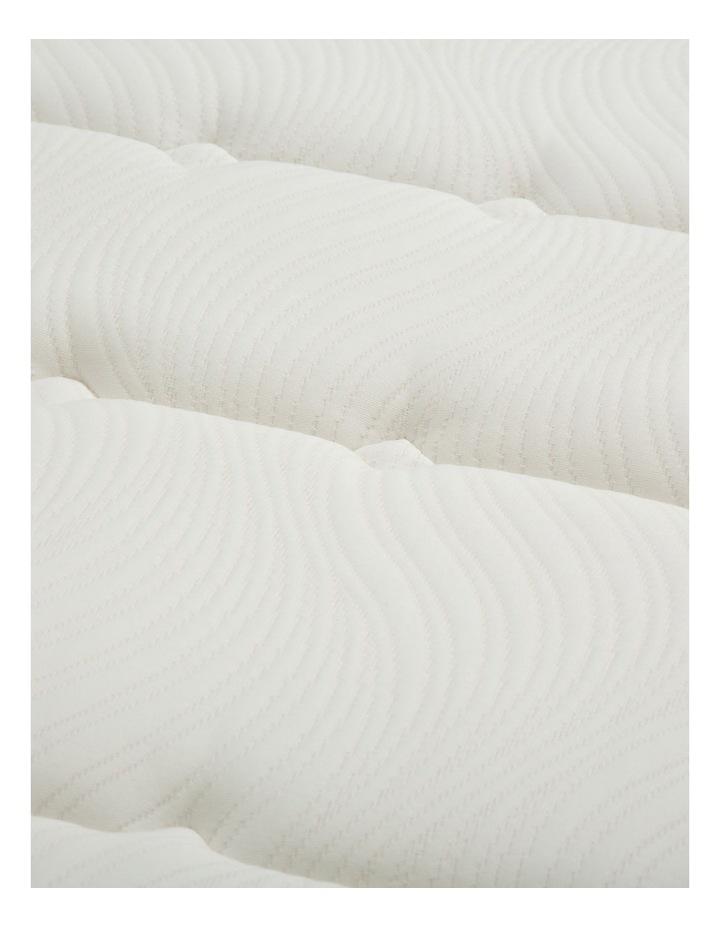 Elevate Millbrook Medium Mattress image 5