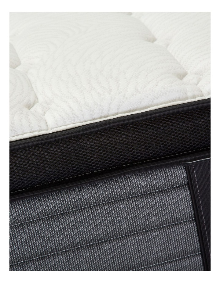 Elevate Brampton Plush Mattress image 4