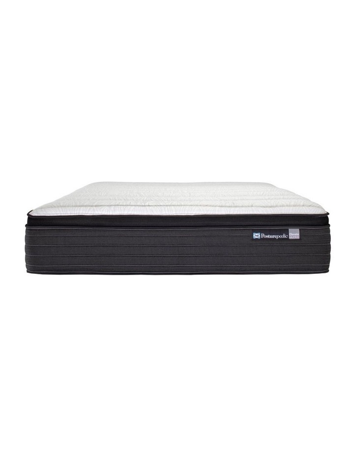 Elevate Ultra Torquay Flex Ultra Plush Mattress image 2