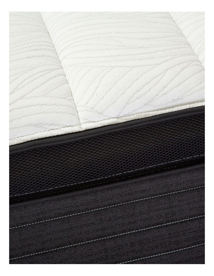 Elevate Ultra Torquay Flex Ultra Plush Mattress image 3