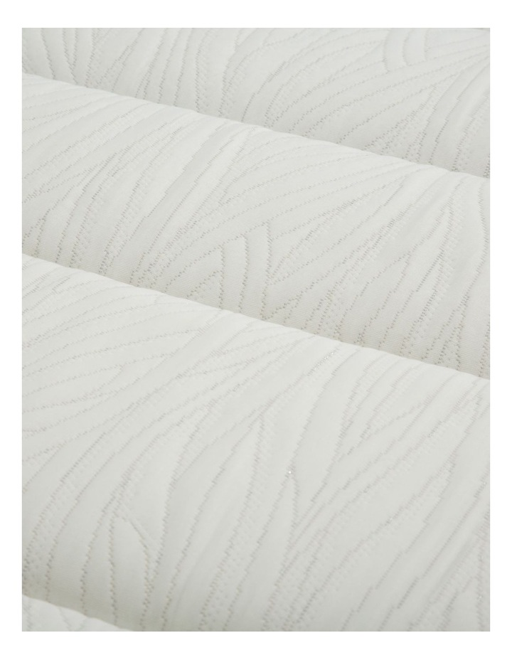 Elevate Ultra Torquay Flex Ultra Plush Mattress image 4