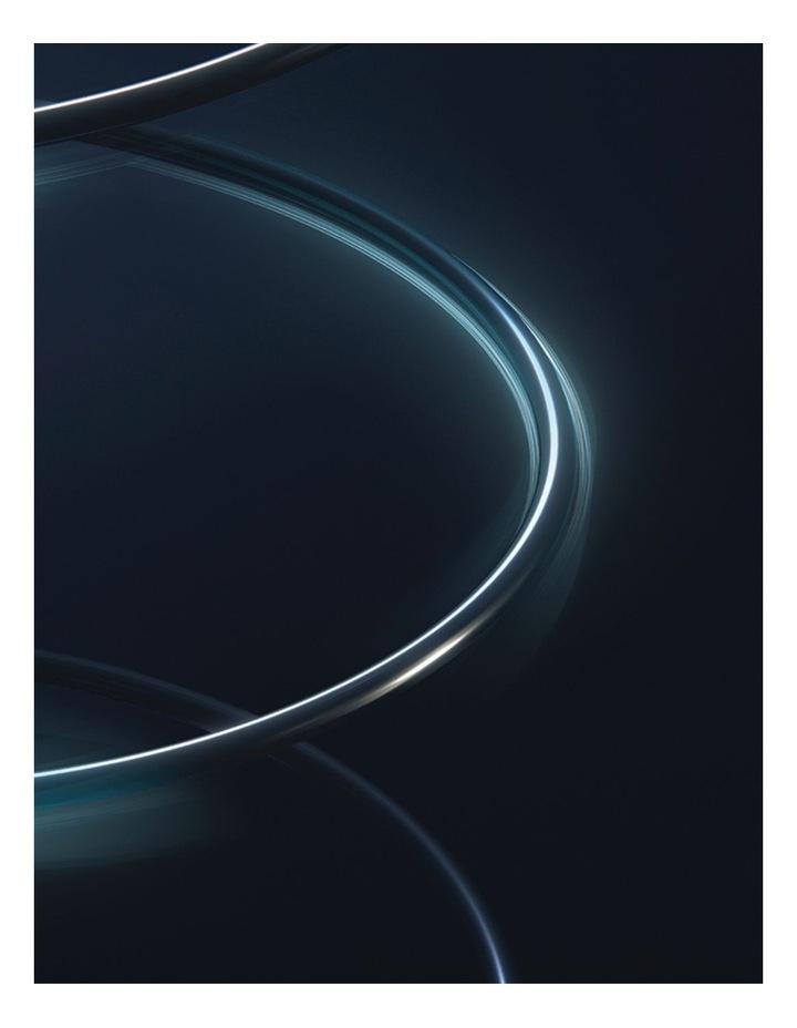 Elevate Ultra Pembroke Flex Plush Mattress image 6