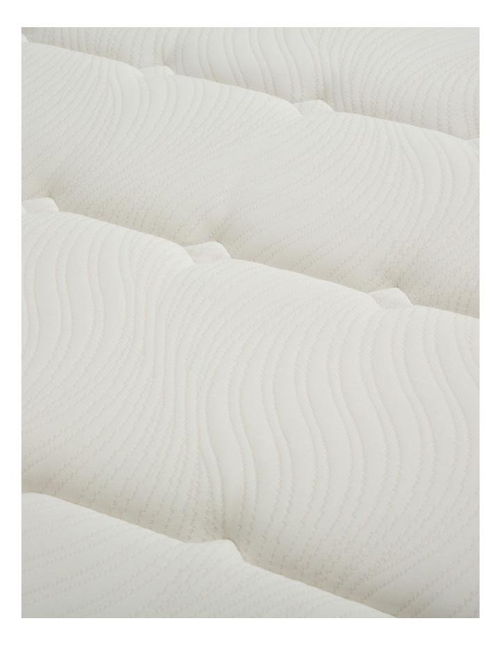 Elevate Millbrook Flex Plush Mattress image 4