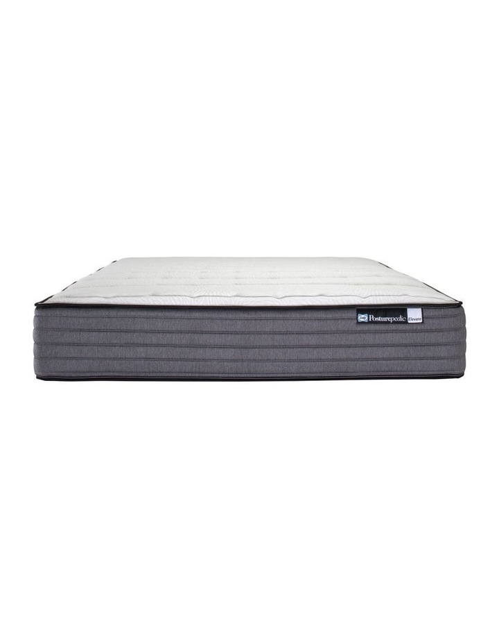 Elevate Camden Flex Firm Mattress image 2
