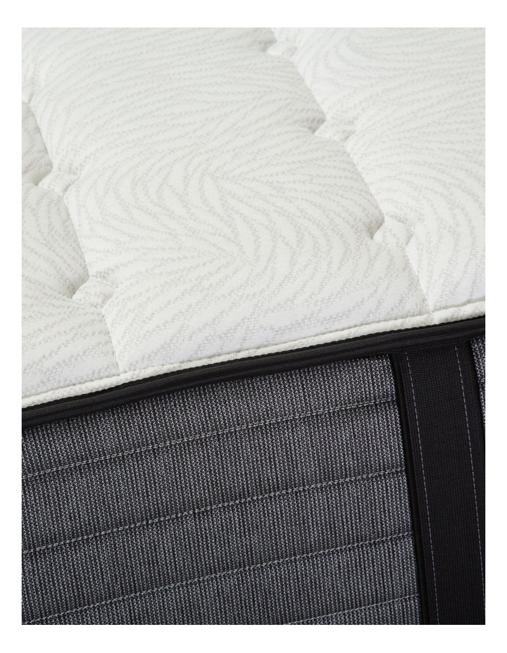 Elevate Camden Flex Firm Mattress image 4
