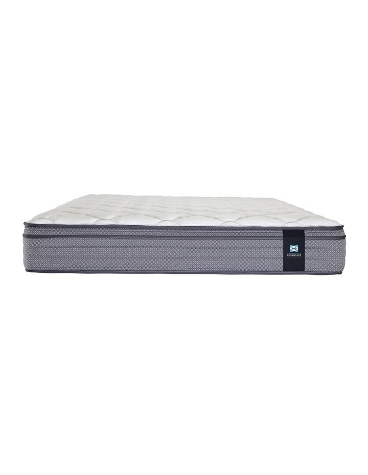 Advantage Condo Medium Mattress image 2
