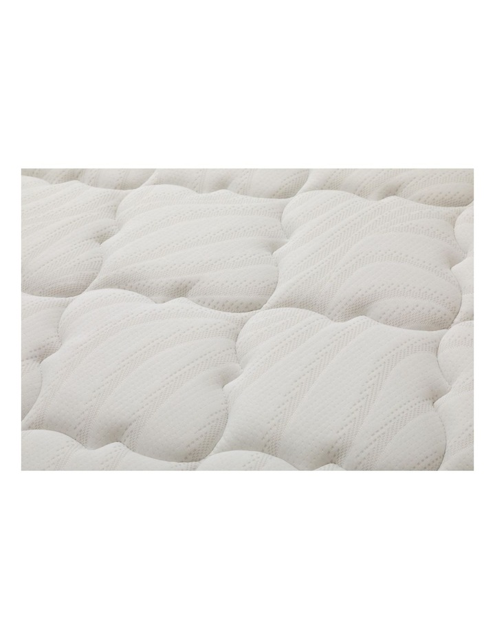 Advantage Condo Medium Mattress image 4