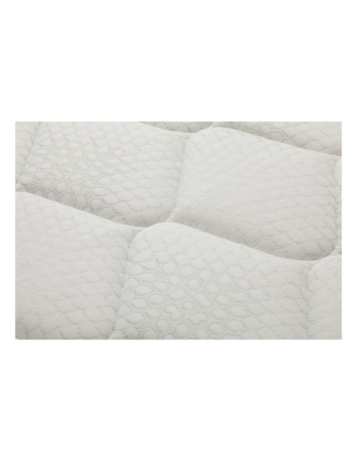 Sealy Posturepedic Singles Uno Tranquil Mattress image 4