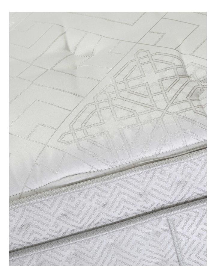 Crown Jewel Lexington Flex Medium Mattress image 4