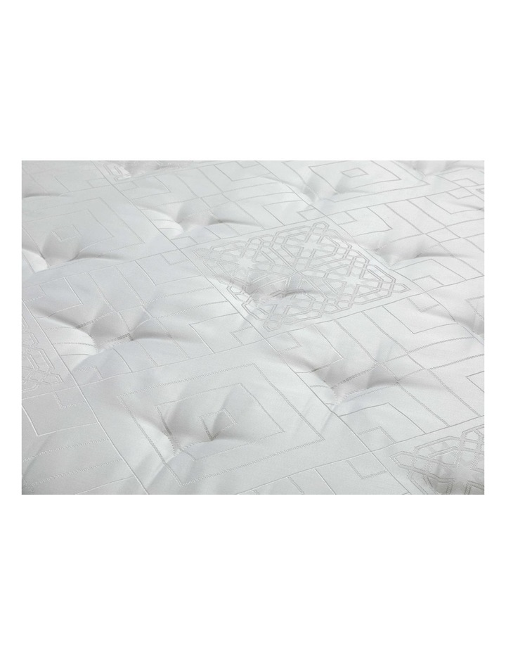 Crown Jewel Lexington Flex Plush Mattress image 4