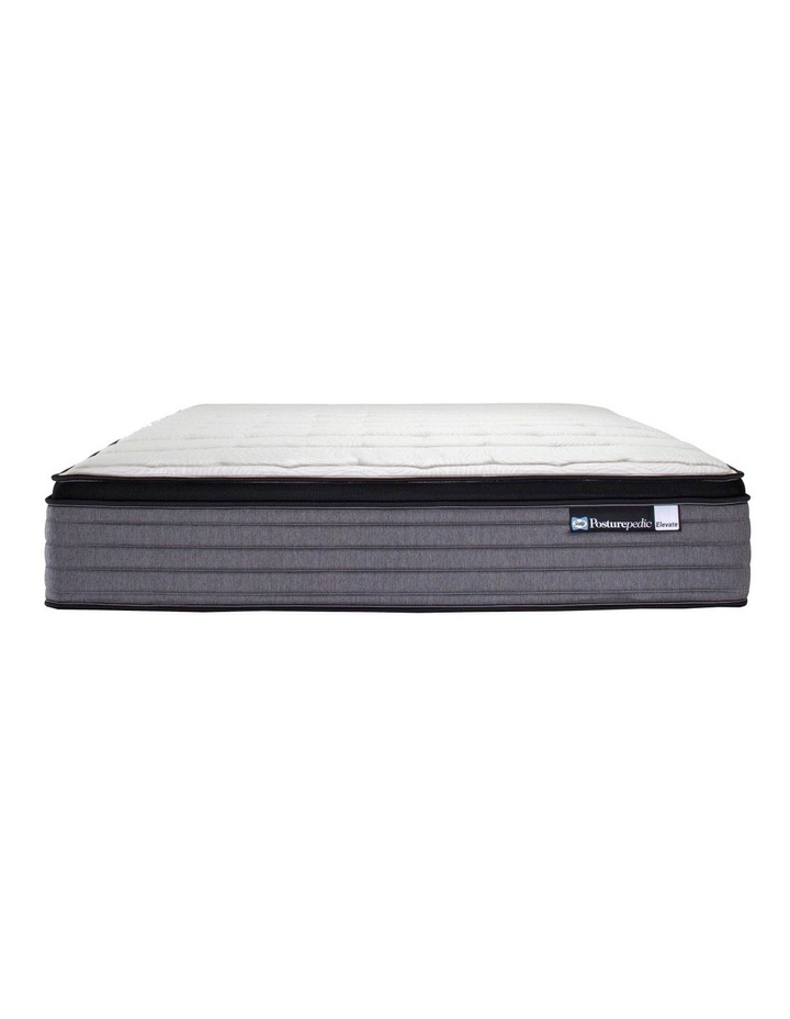Brookhaven Plush Mattress image 2