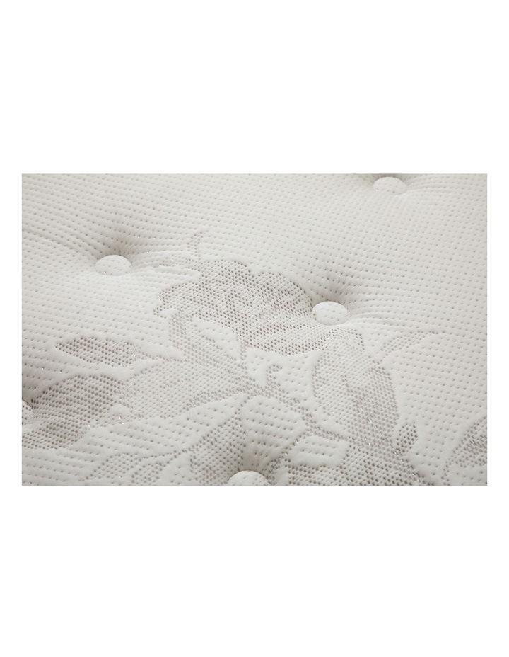 Exquisite Tudor Plush Mattress image 4