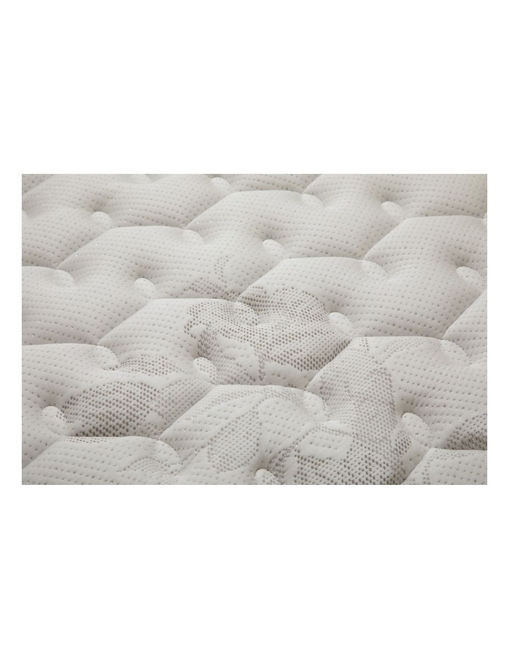 Exquisite Valentino Cushion Firm Mattress image 4