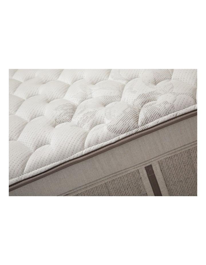 Exquisite Valentino Cushion Firm Mattress image 5