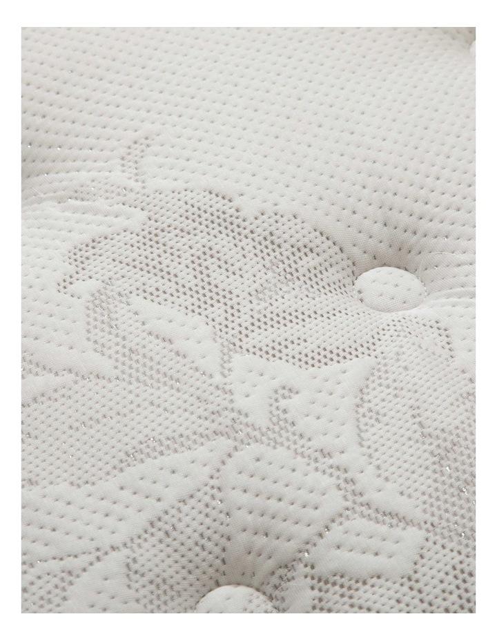 Exquisite Tudor Flex Plush Mattress image 3