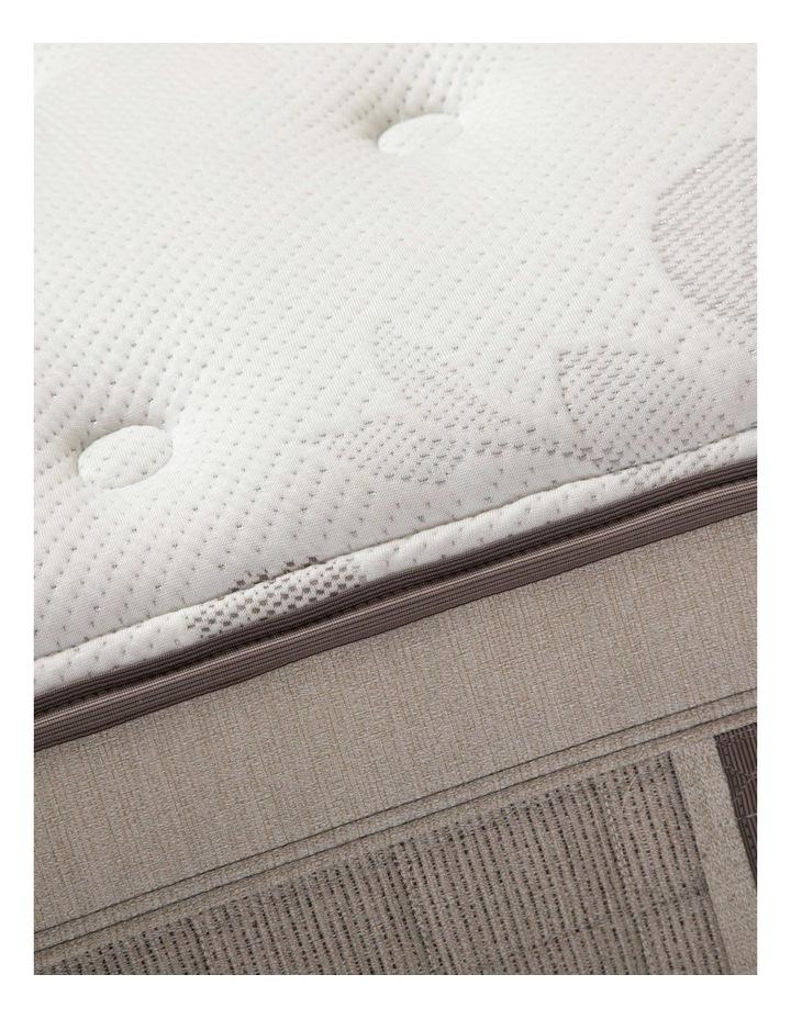 Exquisite Tudor Flex Plush Mattress image 4