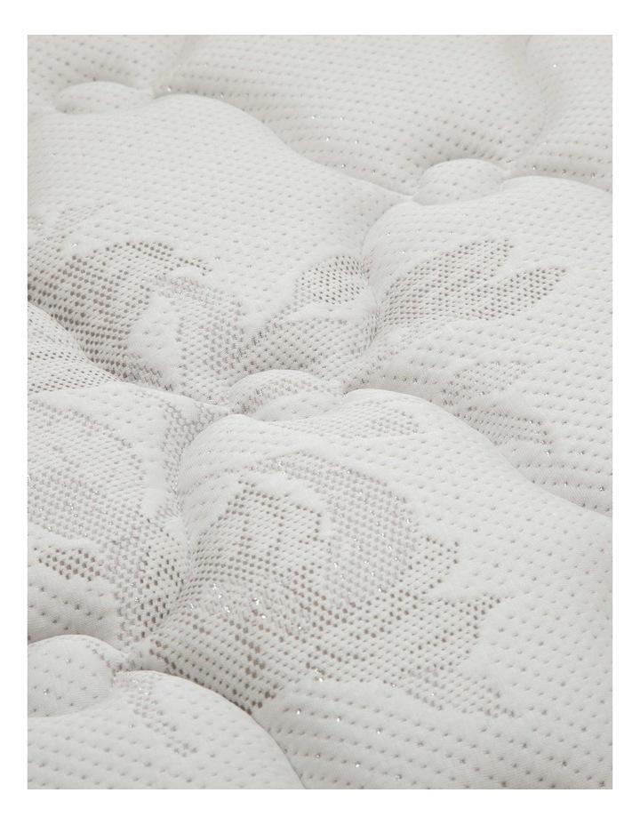 Exquisite Valentino Flex Medium Mattress image 3