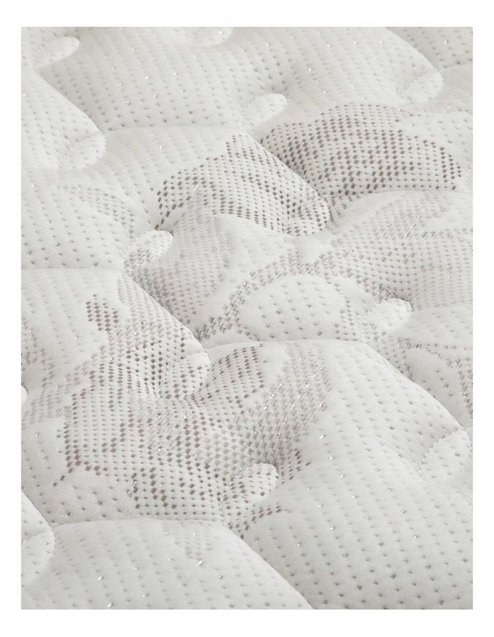 Exquisite Valentino Flex Cushion Firm Mattress image 4
